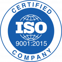 Dynanet_Corporation_Certified_ISO
